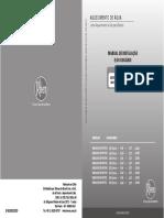 Manual-16-22-L.-Rheem-BR-Final-1