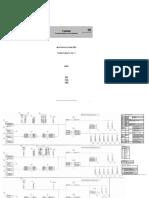 66 16-88 11 27.pdf