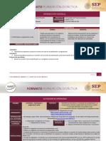 PLANEACION. PFPS. UNIDAD 1.pdf