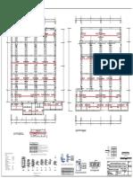 ILO5555SAN LUIS ALIGERADO-Aligerado Gimnasio1S (E-2)