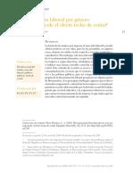 Discriminación laboral por género.pdf