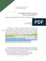 referencias literarias UNHEIMLICH.pdf