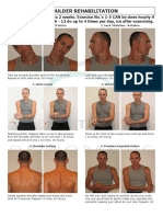 Shoulder-Rehab-web-copy-Aug15