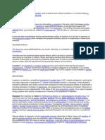 clonidine hydrochloride - Drug Summary - pdr.net