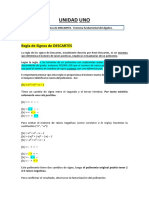 REGLA DE DESCARTES.pdf