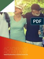 guia-academia