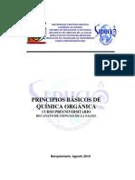 QUIMICA DEL CARBONO 2018.pdf