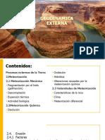 Semana 02 Geodinamica Exterma.pdf