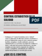 CONTROL_ESTADISTICO_DE_LA_CALIDAD.pptx
