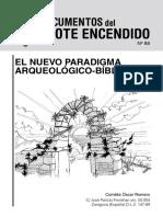 Ocote88.pdf