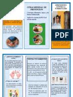 tipos de tuberculosis.pdf