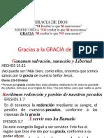 20200716 BOEI Gracias a la GRACIA DE DIOS