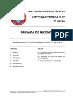 it_12_3a_ed_versao.pdf