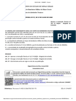 portaria_57_sei_govmg_15946987.pdf