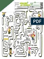 Operaciones-Variadas-decimales-04.pdf