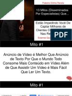 download-123444-13 Mitos-14914265.pdf