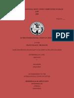 PETITIONERPRINT.docx