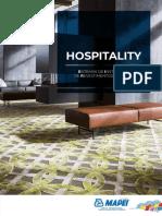 brochura-hospitality.pdf