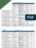 03-Directorio-Empleados-2020.pdf