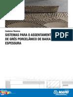 caderno-tecnico---sistemas-para-o-assentamento-de-gres-porcelanico-de-baixa-espessura.pdf
