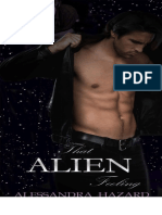 1.- Ese Sentimiento Extraterrestre - A. Hazard.docx