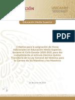 CRITERIOS_HORAS_ADICIONALES_EMS_2020-2021