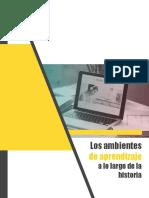 Como-favorecer-un-ambiente-de-aprendizaje-innovador.pdf
