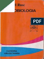 edoc.pub_ruse-sociobiologia (1).pdf