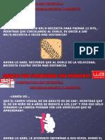 SEGURIDAD Y AMBIENTE.pps