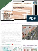 ANALISIS DEL TERRITORIO.COVID.19..GRUPO..1.pdf