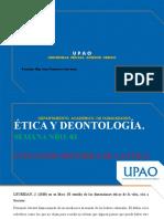 CLASE03.EVOLUCIÓN HISTÓRICA DE LA ÉTICA.pptx
