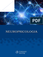 Dumard, Katia - Neuropsicologia-Cengage Learning (2016)-Flattened