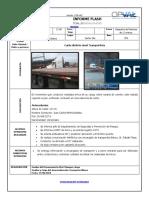 20180817 Informe Flash Caída distinto nivel Transportes Blanco