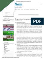 128427704-Proporcionamiento-y-Mezclado-Del-Concreto-CivilGeeks.pdf