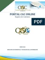 CGC_ManualRegistroContratos