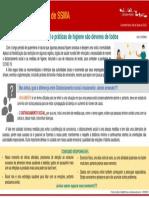 Alerta 018_2020 _Distanciamento social e práticas de higiene são deveres de todos.pdf