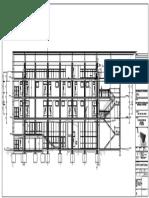 9 Corte longitudinal.pdf
