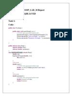 OOP lab 10 report.pdf