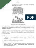 Documento de Soporte No. 1 -  LA CIENCIA-2.docx