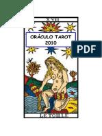 edoc.pub_oraculo-tarot-2010-by-ismael-berroeta.pdf