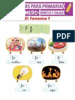 La-Letra-F-para-Primer-Grado-de-Primaria
