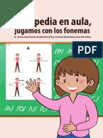 MANUAL DE LOGOPEDIA-VERSIÓN WEB_0
