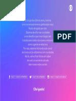 faleconoscomudanca.pdf