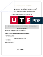 Análisis  y síntesis de la teoría de los derechos adquiridos y de los hechos cumplidos.docx