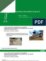 3fase  Sistemas de Estructuras II Tema 1 (1).pptx