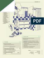 DP_17_04_Worter_lernen.pdf