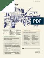 DP_19_11_Wörter_lernen.pdf