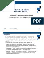 ccnp sec.pdf