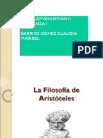 ARISTOTELES PENSAMIENTO COMPLETO.pdf