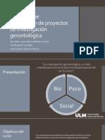 Presentación del Curso_Geronto.pdf